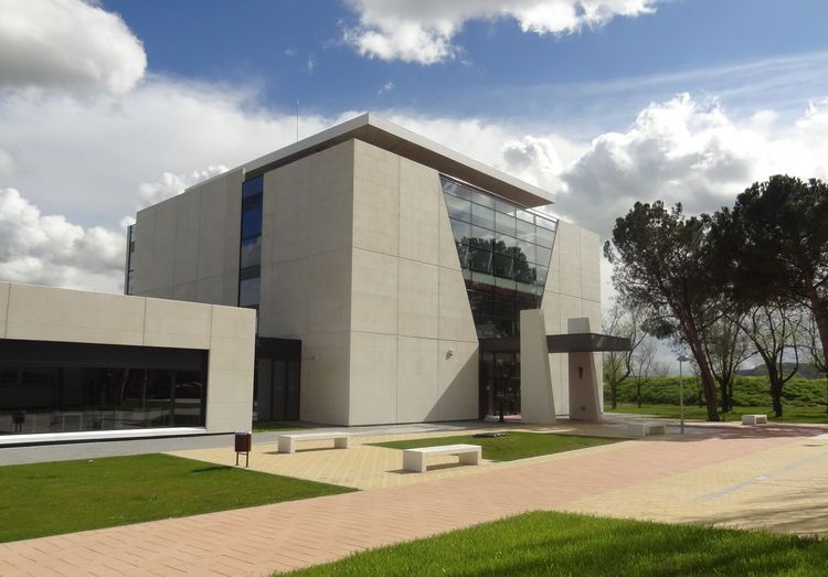 Biblioteca_2