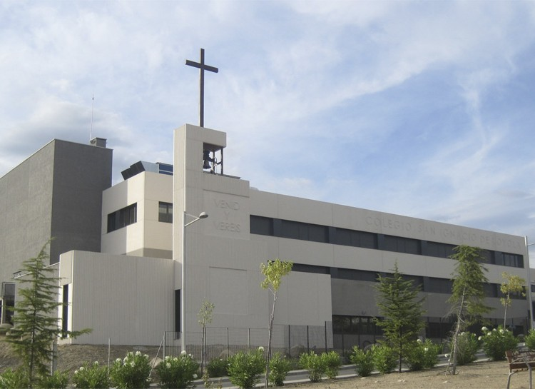 Colegio-San-Ignacio