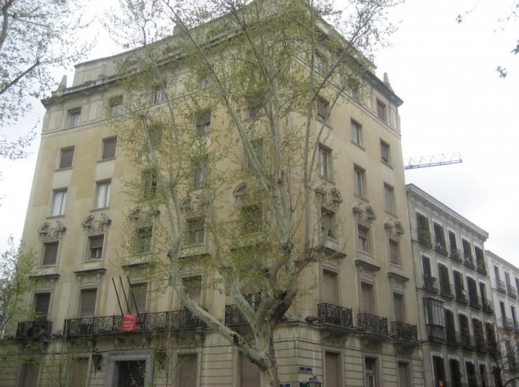 plaza-independencia-2